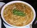酸辣湯(麺)