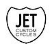 JET CUSTOM CYCLES
