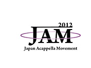 Japan Acappella Movement