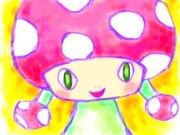 ★キノピコ★