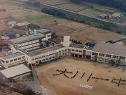 ○●大川第一中学校●○
