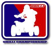 ユナリ(Unilli)バギー ATV