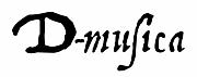D-musica