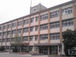 緑丘中学校 1993年卒