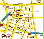 新宿2丁目探検隊