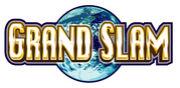 GRAND SLAM SQUAD