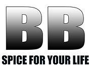BB   〜ベルボーイズ〜