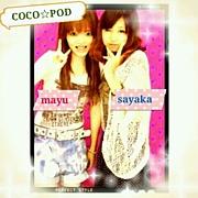 COCO☆POD