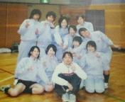 We♡HIROKO〜2003〜