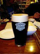 【茨城】つくば土浦居酒屋飲み会