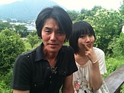 KALEIDO☆SCOPE(和田光司&AiM)