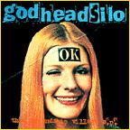godheadSilo