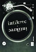 intikrec