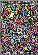 ~ADVANCE 2011~