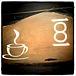 Cafe1001(いちまるまるいち)