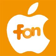 FON*Mac
