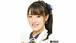 【AKB48】本田そら【チームA】