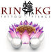 輪 RIN-KG