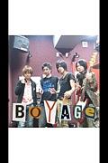 BoyAge