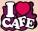☆カフェに行こう★