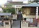 京都八幡 飛行神社