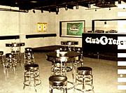 Club Ten-G