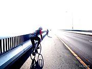 サイクリングクラブ三重