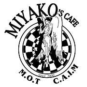MIYAKO's cafe ☆
