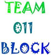 TEAM 011 BLOCK
