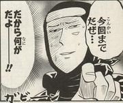 ハマー大好き!!!