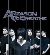 A Reason To Breathe