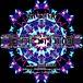 CHAOTIX  next…2011.09.22(thu)