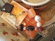 chocolata〜ショコラータ