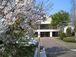 静岡市立清水看護専門学校