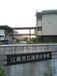 愛知県江南市立藤里小学校