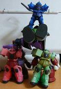 関西おもちゃ改造同盟。。。