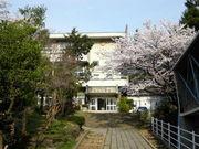 長野市立城山小学校