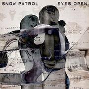 スノウ・パトロール/SNOW PATROL