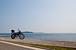 淡路島バイクの集い