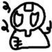 昭和のマンガを愛でる会