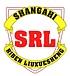SRL 上海日本人留学生