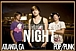 Highlight The Night