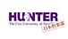 Hunter Japan Club