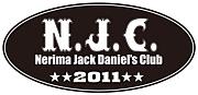 N.J.C. (NJC)