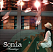 Sonia -Hanakaze-