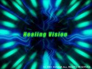 Healing Vision シリーズ