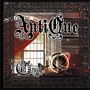 AntiQue 〜IBS〜 / Asriel
