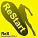 【ReS】MUSIC SITE