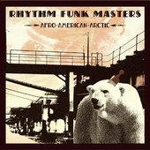 Rhythm Funk Masters