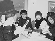 2007年度‐IE1CA 担当Aki
